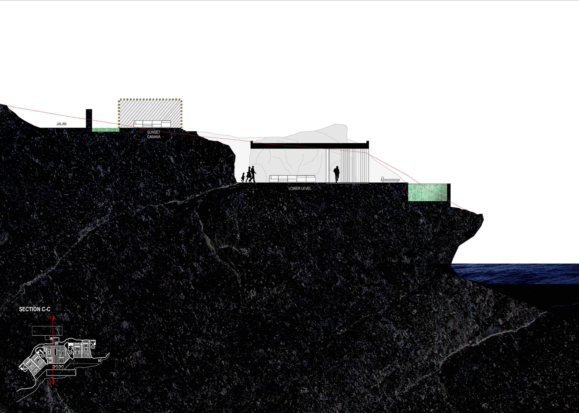 Fem arquitectura villa henge - Fem arquitectura ...
