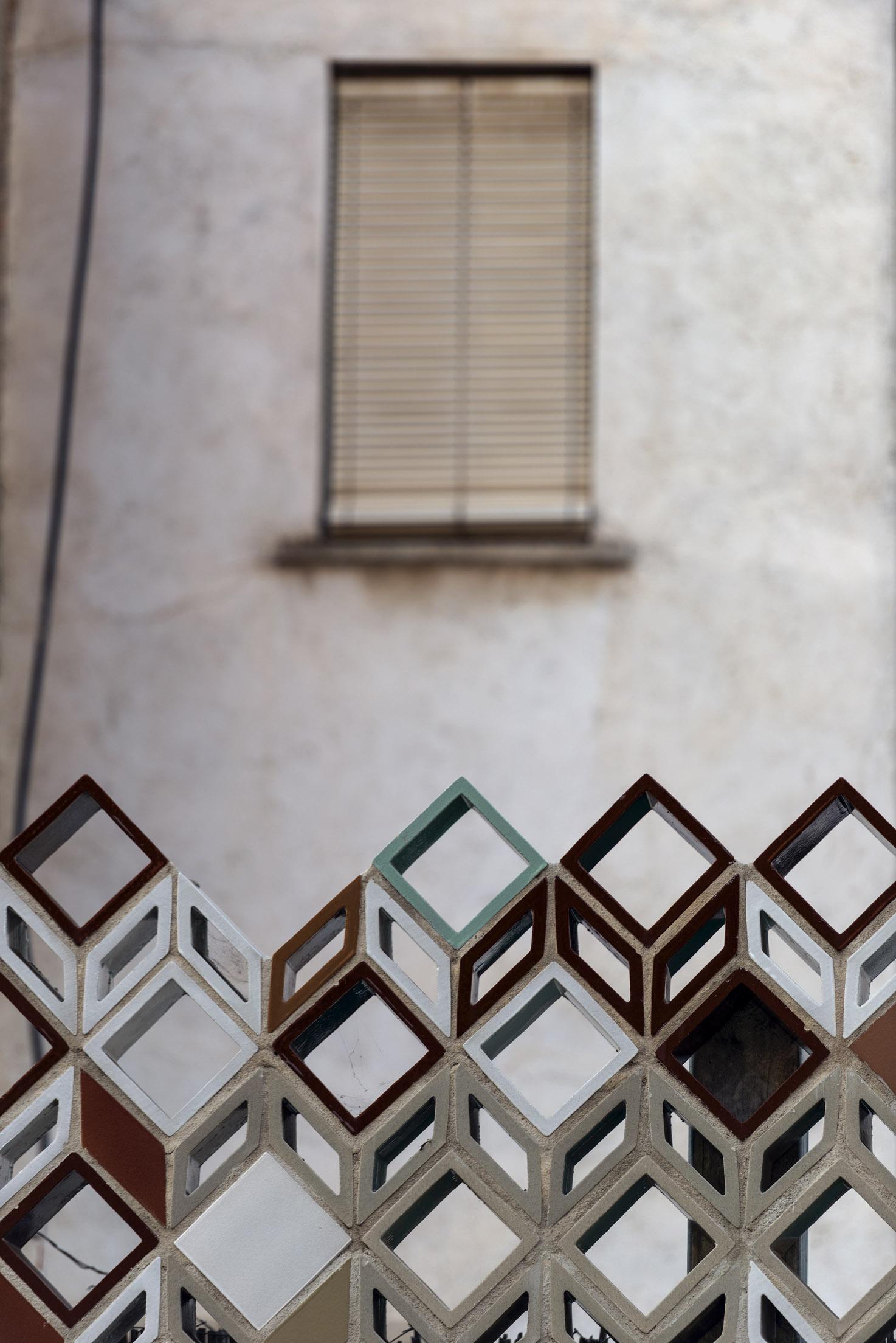Fem arquitectura blog - Fem arquitectura ...