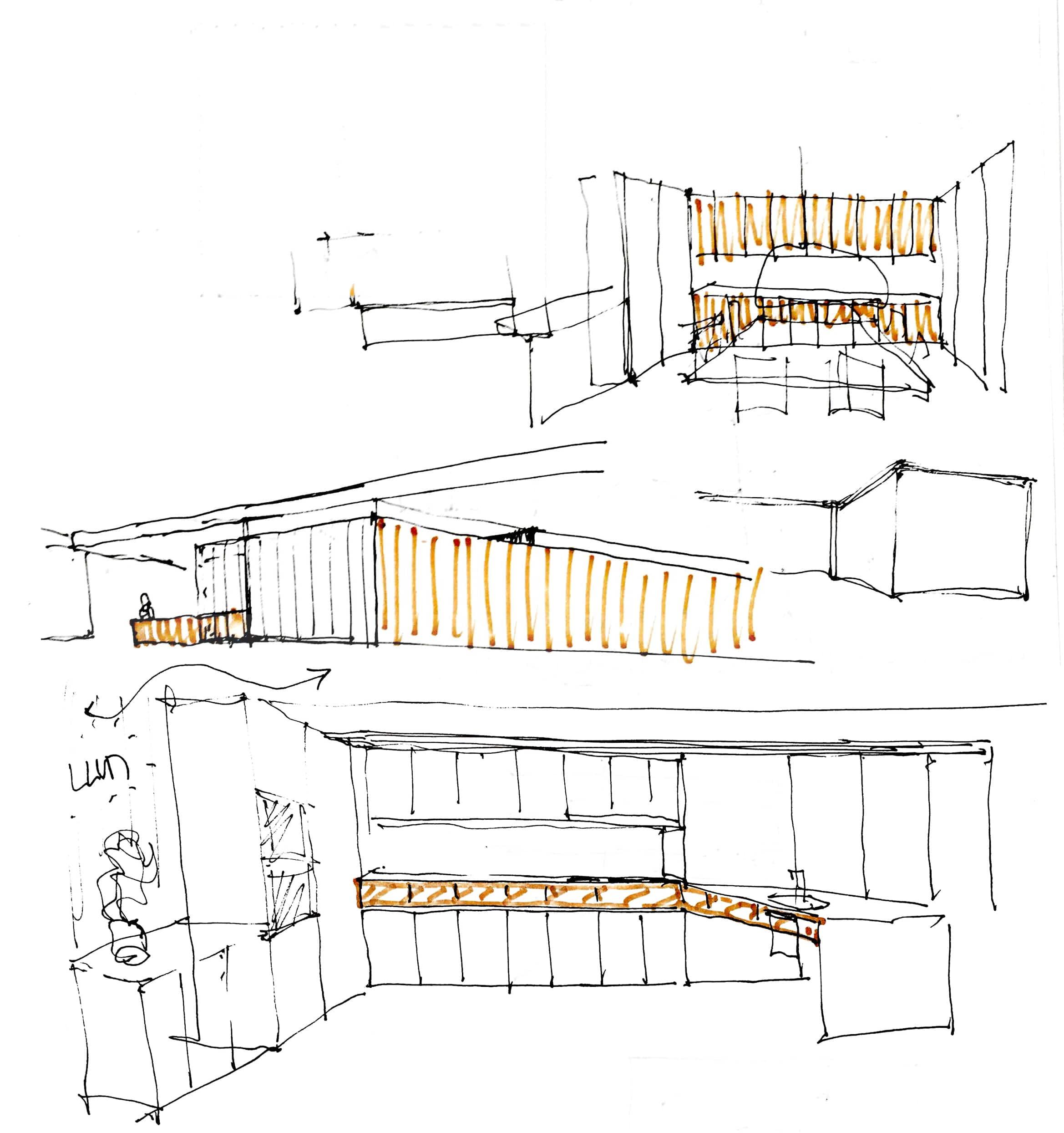 Fem arquitectura casa am - Fem arquitectura ...