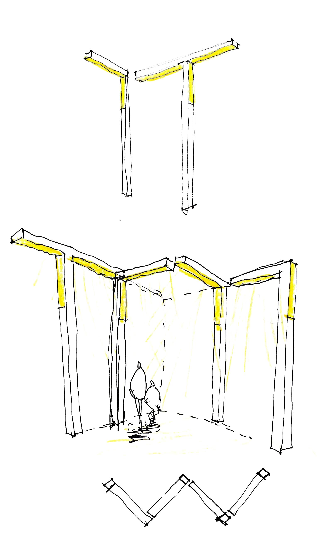 Fem arquitectura lafuled - Fem arquitectura ...