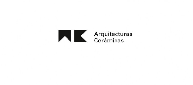 "PFA participates in the debate ""Ceramic Architectures"""