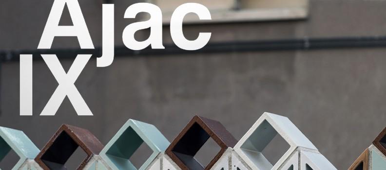 FEM Arquitectura guanya el Premi AJAC Urbanisme i Paisatge